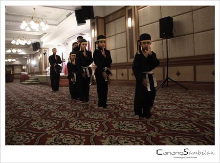 C9 @ HH Manggis Ballroom (4)