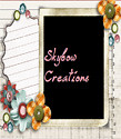 Skybow Creations