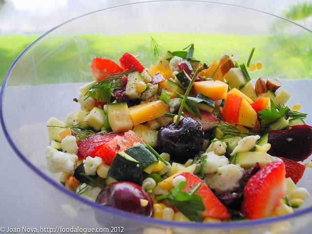 edits.summer salad-3