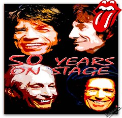 Rolling-Stones-50-years-on-stage