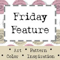 Fridayfeature_button125pxl