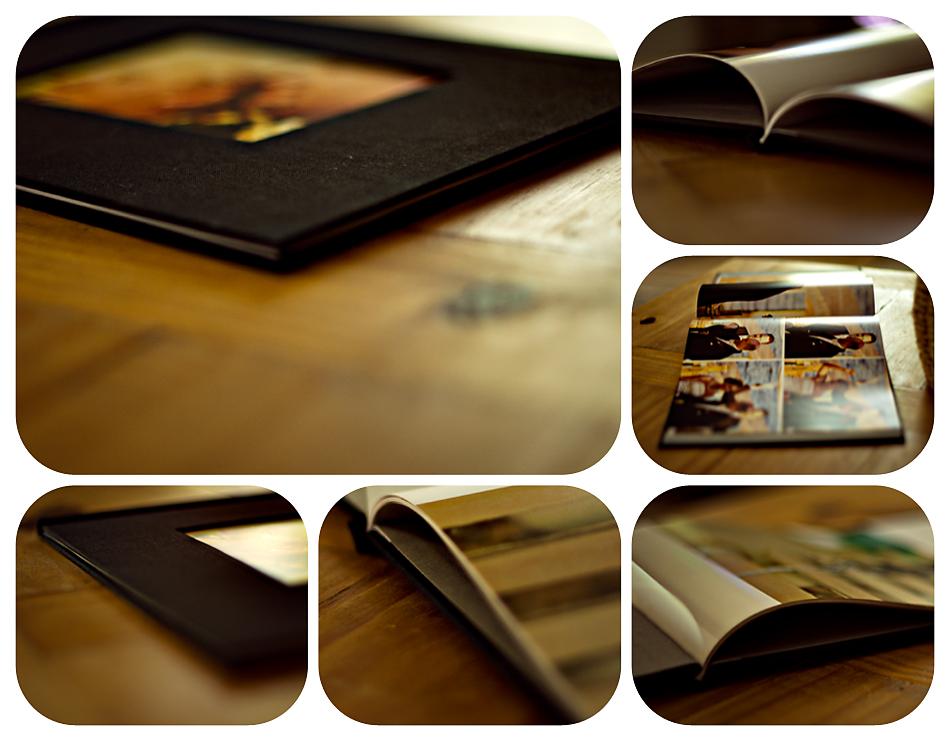 1207_50S_013-Edit copy 4 copy
