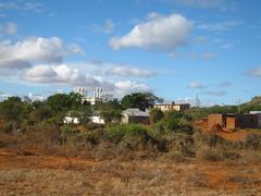 Train ride Nairobi to Mombasa - IMG_0239