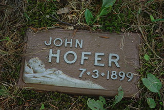 homeschool picnic, findagrave 023