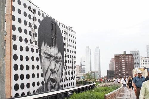 Highline_mural