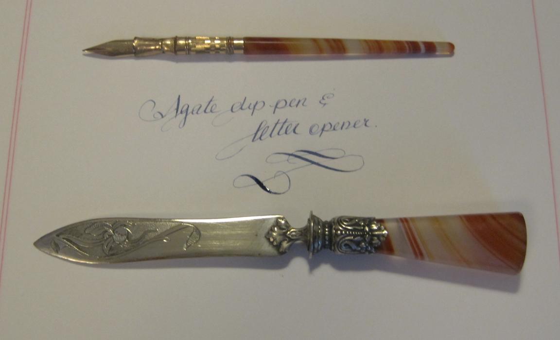 1pc/lot Picasso 908 Fountain Pens Century Pioneer Orange Pen Gold Clip  Pimio Pen Office