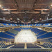 Acoustical Wall System - BOK Center