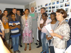 ministre_reussite_educative_20120724_0024