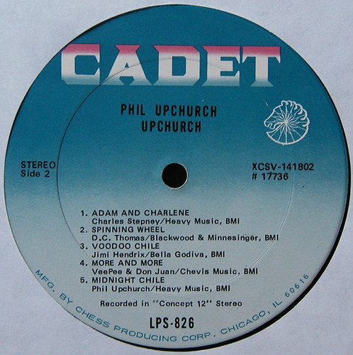 Phil-Upchurch-Upchurch-label2