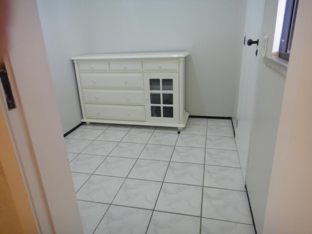 Construindo meu Home Studio - Isolando e Tratando - Página 6 7650934742_688f359102_b