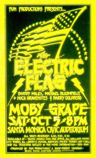 moby.grape.santa.monica.civic.74