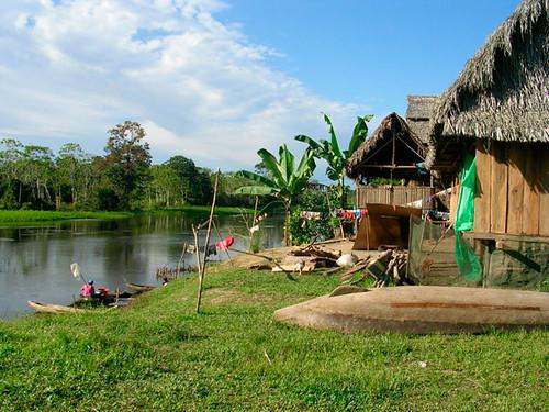 rio-amazonas-maravilla-del-mundo
