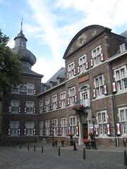 2012-3-nederland-020-kerkrade-abdij rolduc