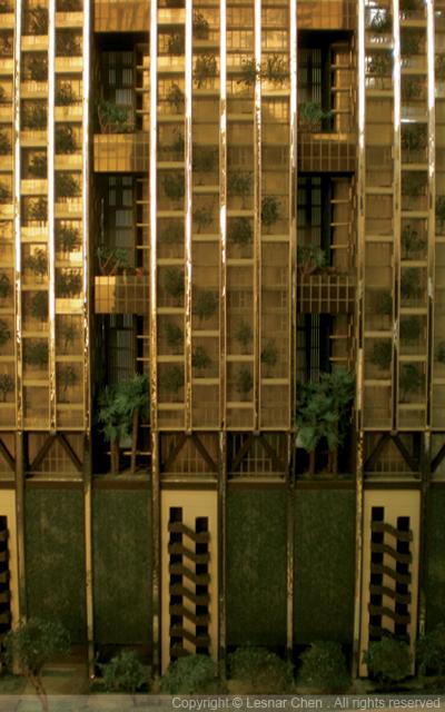 台中-WOHA呼吸建築展-0018