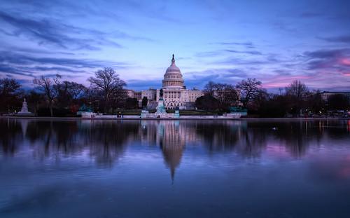 washingtondc dc flickr nationalmall themall thecapitol