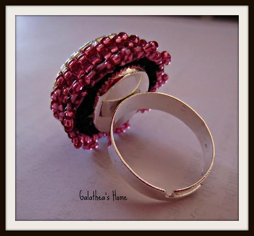 Y ahora en rosa by Rebeca_Rodriguez