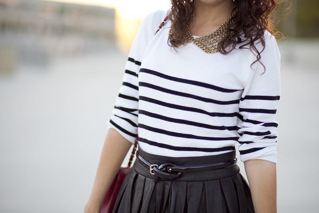 alice-olivia-leather-skirt-3