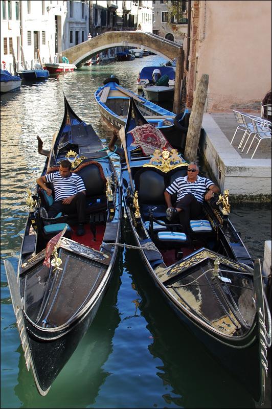 Venezia_0147