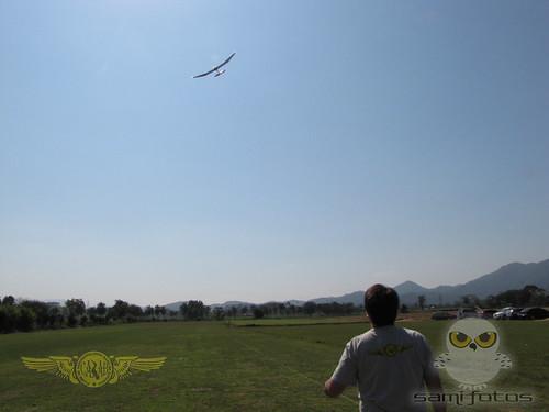 Churrasco no CAAB- 11/08/2012 7762562988_465d46bd86