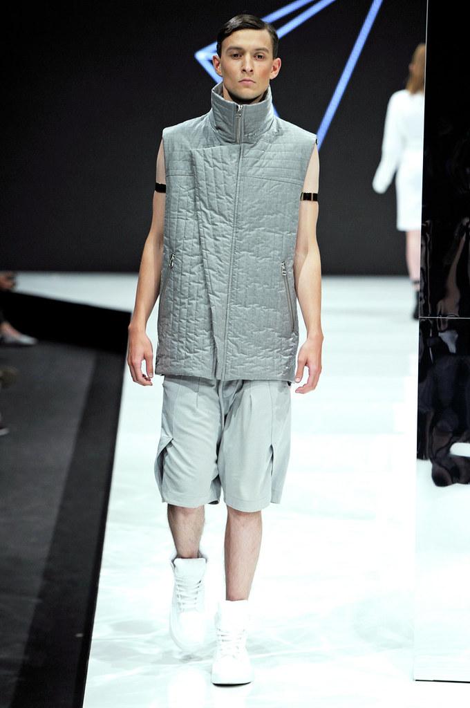 SS13 Copenhagen Odeur004_Mads Palle(Copenhagen Fashion Week)