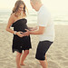 holland beach, michigan maternity photographer