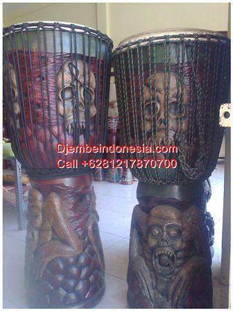 Ikat Drumbag - Djembe Drums, Djembe Bags, Drumming - Sageman Drums