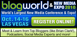 blogworld-2010