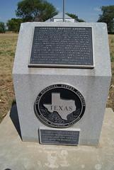 Photo of Black plaque № 14117