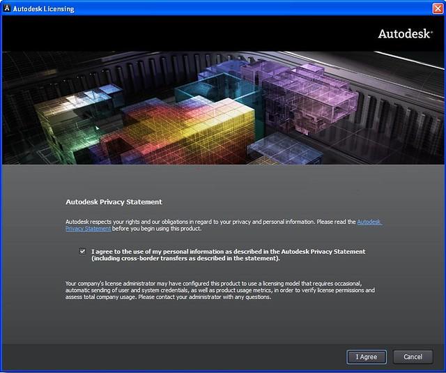 Autodesk AutoCAD Electrical 2013 (32 Bits \u0026 64 Bits) -megahdrip