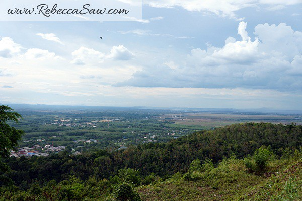 songkhla thailand - hat yai cable car-004