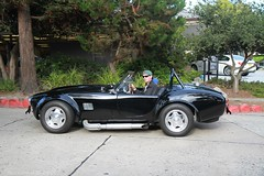 convertible(0.0), automobile(1.0), wheel(1.0), vehicle(1.0), antique car(1.0), classic car(1.0), vintage car(1.0), land vehicle(1.0), ac cobra(1.0), supercar(1.0), sports car(1.0),