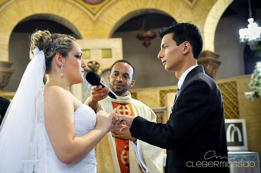 Cristian e Cristine (1 de 64).jpg
