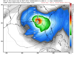 ecm_mslp_uv850gulf_tropical_5