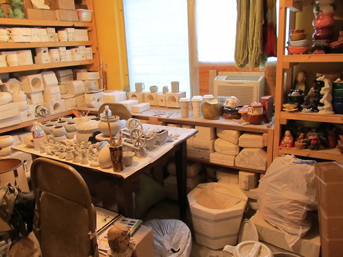 Ceramic studio reorg (2)