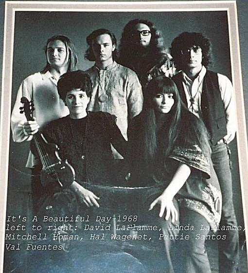 its.a.beautiful.day.original.1968.band