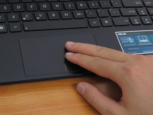 harga laptop Asus Slimbook X401U 3 jutaan layar 14 inci. notebook layar 14 inci 3 juta. laptop asus 3 jutaan terbaik