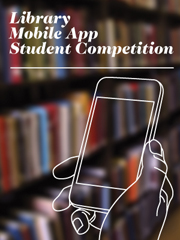 Student Mobile App Competition