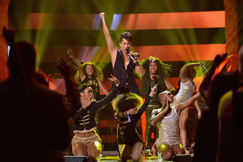 alicia-keys-bgr-2012