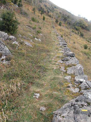 Sentier des Carrières 086