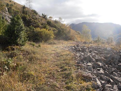 Sentier des Carrières 108