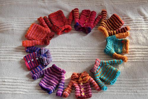 Les tricots de Ciloon (et quelques crochets et couture) 8164146383_bda178768b