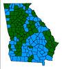 Amendment 1 results
