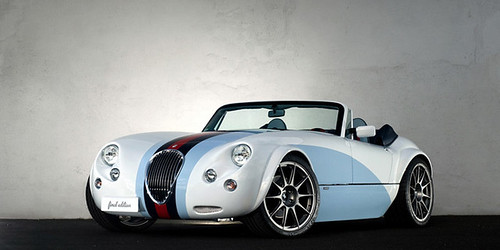 Wiesmann MF3 5264_10083_0_finaledition_white_1