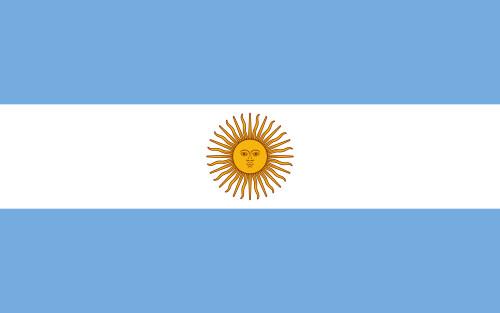 BANDERA ARGENTINA,JPG
