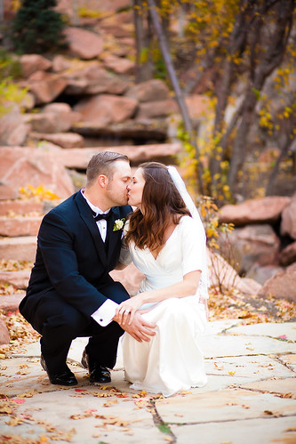 Jessica and Tim Reception Favorites-2