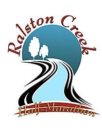 Ralston_Logo.jpg