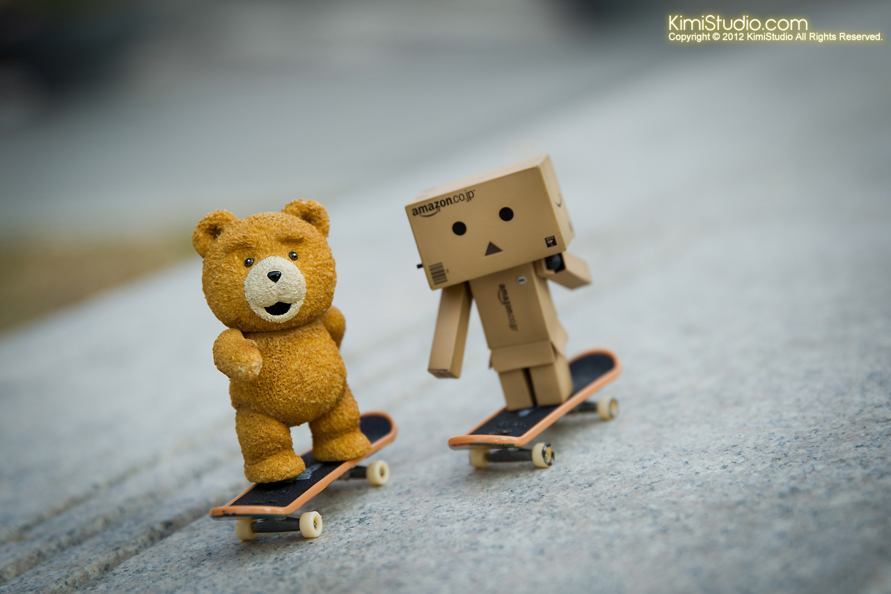 2012.11.08 TEDDY-012