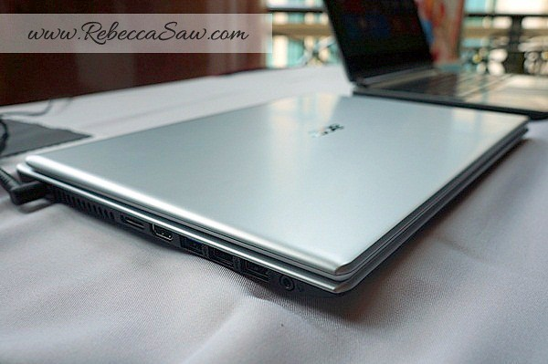 Acer S7 Launch-024