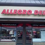 Allegro Deli