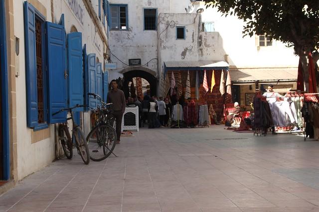 274 - Essaouira